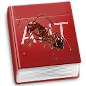 ANT Dictionary EKE 1.0