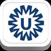 UMC Utrecht Mobility Clinic