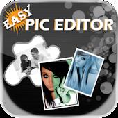 EasyPic Editor