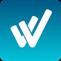 MEO Wallet icon