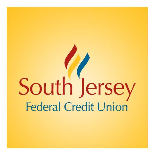 South Jersey FCU Mobile App