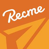 レクミー- 就活イベント収集・企業研究のための無料就活アプリ