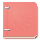 Outfit Planner - aboutyou.de