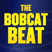 Bozeman Chronicle -Bobcat Beat