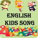 Kids EnglishSong Best icon