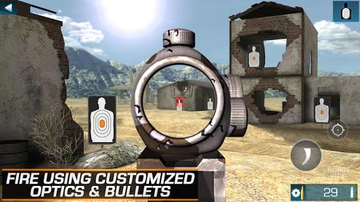 Gun Builder ELITE 3.1.7 screenshots 12