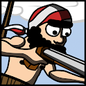 Pirates Vs Zombies icon
