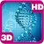 Enigmatic DNA Spinning Strings file APK Free for PC, smart TV Download