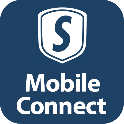 SonicWALL Mobile Connect LOGO-APP點子