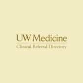 UW Medicine Clinical Directory