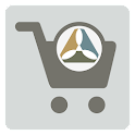 SDG Commerce Pro for Ecwid icon
