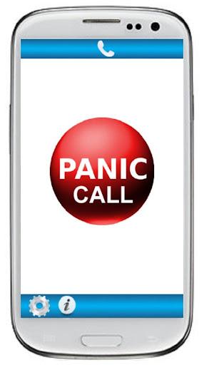 Panic Call