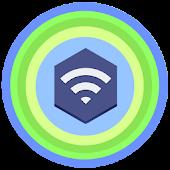 WiFi Steering