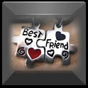 Best Friends Forever Quotes icon