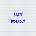 Brain Workout icon