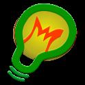 andFHEM logo
