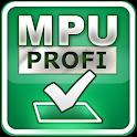 MPU-Profi icon