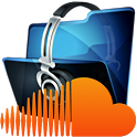 MP3 Music Download Easy Player icon