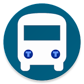 Burlington Transit Bus - MonTransit