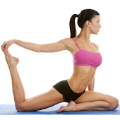 Pilates Workout for Beginner