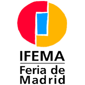 MADRID BEAUTY DAYS 2014
