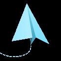 Appunta logo