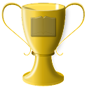 Scripture Mastery Games icon