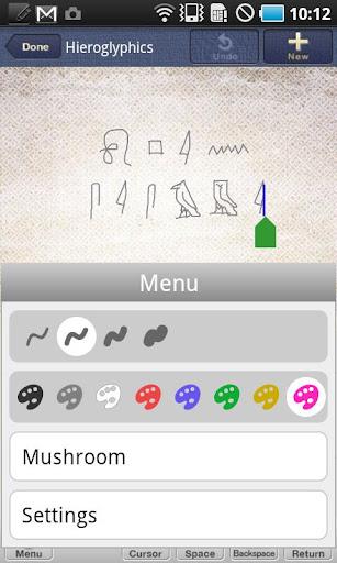 【免費工具App】7notes Free-APP點子