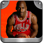 NBA Michael Jordan Wallpaper