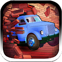 Escape Games Garage Escape APK Cracked Download