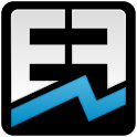 EF Financial Calculator Pro