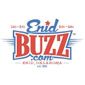 Enid Buzz