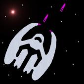 Stellar Command