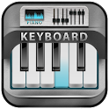 Best Keyboard Piano icon