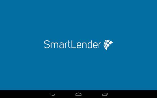 【免費商業App】Web RLOS-APP點子
