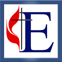 Epworth UMC icon
