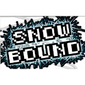 Snow Bound icon