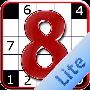 Str8ts Lite – Next Sudoku for PC and MAC