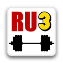 Russian 3 Lifts icon
