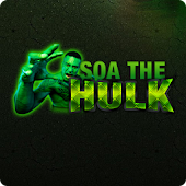 Soa The Hulk