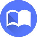 Micro Diary • Daily Journal icon