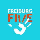 FreiburgFive