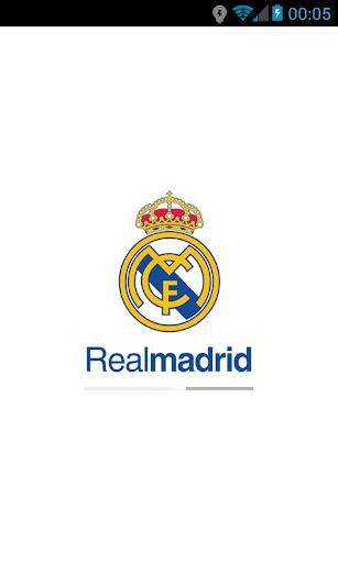 Real Madrid TV
