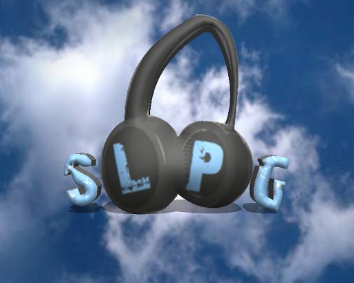 SLPG TV