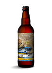 Manzanita Riverwalk Blonde