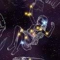 Andromeda Legend