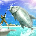 Excite BigFishing logo