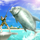 Excite BigFishing