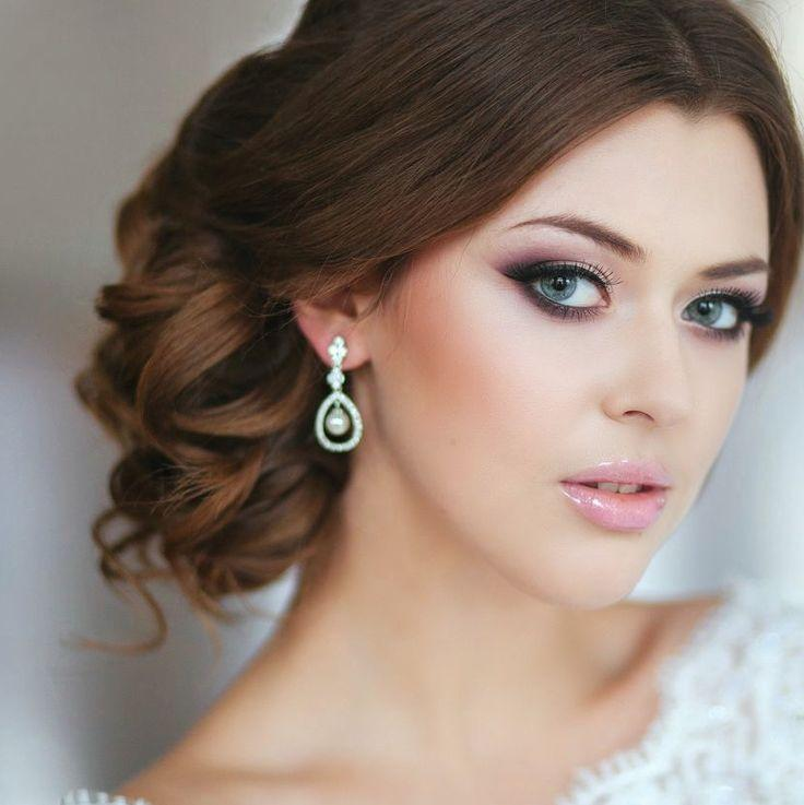 Wedding Hairstyles - Android Apps on Google Play