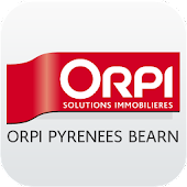 Agence Immobilière Orpi Bearn